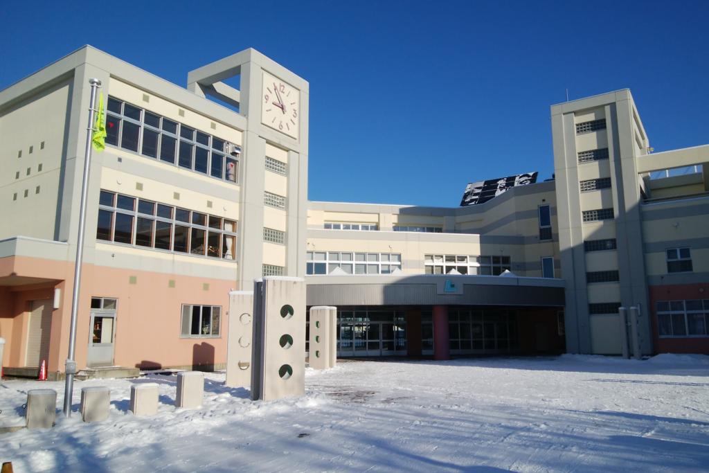 北海道胆振東部地震 避難所でのトイレレポート