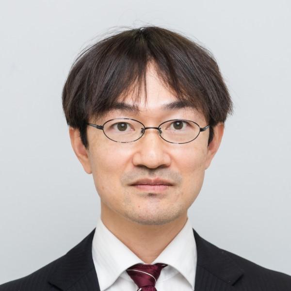 山田 正明