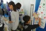 トイレカーペンターズ~気仙沼市立松岩小学校編~